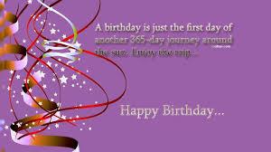 65 best birthday wishes for someone special u2013 beautiful birthday