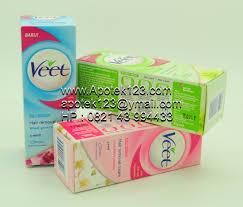 veet obat perontok bulu permanen apotek123 com obatapotek com