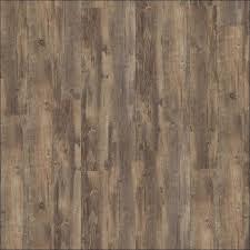 architecture shaw scraped laminate flooring wood