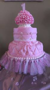 Baby U0027s First Birthday Cake Baby Cake Imagesbaby Cake Images