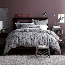 Best 25 Purple Comforter Ideas by Beautiful Grey And Purple Bedroom Color Schemes With Best 25