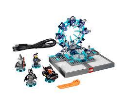 amazon 30 off black friday lego shop sales u0026 deals for black friday 2015 news the