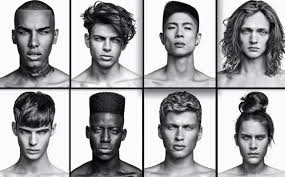 hair colourest of the year 2015 hooker young s marcus king named british men s hairdresser of