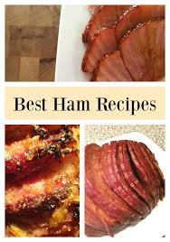 the 25 best best ham recipe ideas on best baked ham
