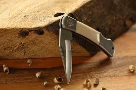 Monogrammed Pocket Knife Set Of 7 Groomsmen Personalized Knives Engraved Monogram Pocket