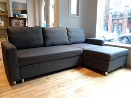 donner canapé canapé lit à donner maison et mobilier d intérieur