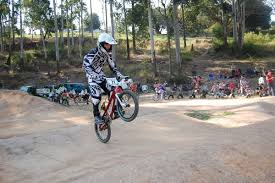 motocross bmx bikes post a picture of your bmx bike moto related motocross forums