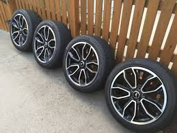 2013 mustang wheels and tires 19 optional oem wheels from 2013 gt tires the mustang source