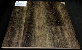 gta s number one retailer for laminate floors vinyl flooring