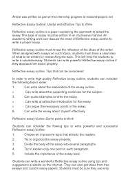 how to write a proposal essay outline example essay proposal paper