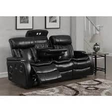 Leather Sofa Cleaner Reviews Leather Sofa Cleaner Reviews Sofa Ideas