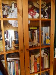 britt arnhild s house in the woods the books and where i keep them in this moving process i decided to go through all my books there are thousands of them dusting sorting giving away filling new space
