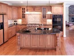 large custom kitchen islands kitchen custom kitchen islands and 7 custom kitchen islands a