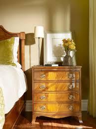expert bedroom storage ideas bedrooms decorating idolza