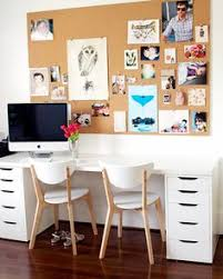Ikea Create Your Own Desk Build Your Own Ikea Desk Desks Modern And White Table Top