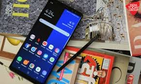 best deals black friday 2017 on samsung galaxy 6 ede in usa in reading templee nokia 8 launched specs top features expected india price and