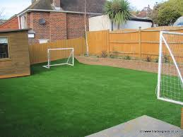 Artificial Grass Backyard by 56 Best Synthetic Grass Backyard Inspirations Images On Pinterest