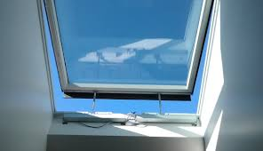 Motorized Awning Windows Motorized Openers For Windows Skylights Vents