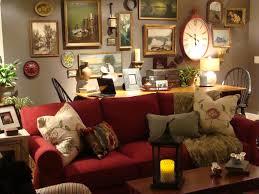 fresh hiring an interior designer on a budget home design planning