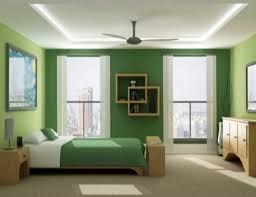 room colour combination wall colour combination for living room colour shades for bedroom