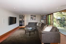 north vancouver homes for sale 5772 sunshine falls lane indian prevnext