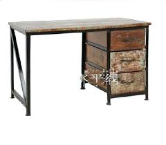 Solid Wood Corner Desk With Hutch Desk Solid Wood L Desk With Hutch Deluxe Solid Wood Desk With
