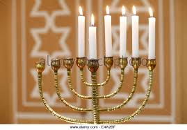 where can i buy hanukkah candles hanukkah candles stock photos hanukkah candles stock images alamy