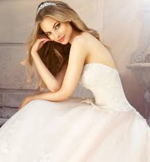 couture wedding dresses and bridal gowns reflections dress