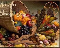 39 best pagan images on pagan wiccan and witches