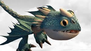 baby nadder dragonpedia train dragon