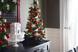 Dream Home Decorating Beauteous White Luxury Modern Minimalist And Stylish Dream Living