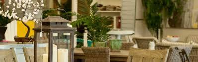dar u0027s porch u0026 patio accessories u0026 fire pits fort wayne indiana