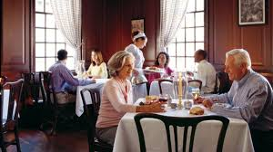 good thanksgiving restaurants best williamsburg va restaurants williamsburg va travel