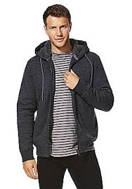men u0027s hoodies u0026 sweatshirts men u0027s clothing tesco