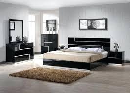 discount bedroom furniture naples bedroom set full bed driftwood discount bedroom furniture