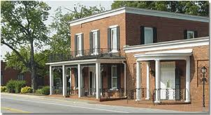 funeral homes nc forbis funeral home stokesdale nc legacy