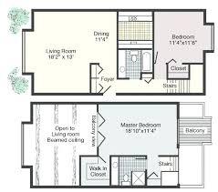 master bedroom floorplans master suite floor plans stirring best master suite layout ideas