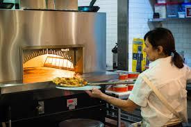 cuisine lago cafe lago opens spot in portage bay seattle magazine