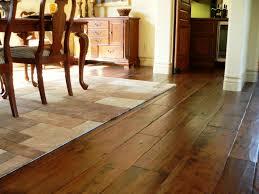prefinished hardwood flooring square edge also prefinished wood