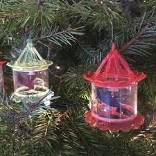 see vintage spinner ornaments altoona