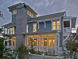 Coastal House Designs Coastal Home Design On 600x466 Doves House Com
