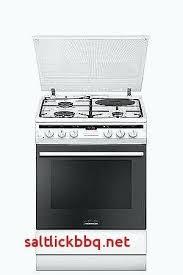 re electrique pour cuisine gaz electrique cuisine cuisiniere gaz electrique pour idees de deco