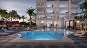 water club north palm beach palm beach preconstruction