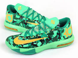 kd 6 easter nike kd 6 easter for sale 888278 67 00