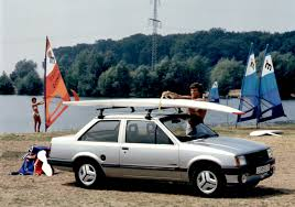 opel corsa 2002 tuning 1985 opel corsa partsopen