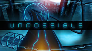 apk modded techno accelerator unpossible v1 2 1 apk modded android