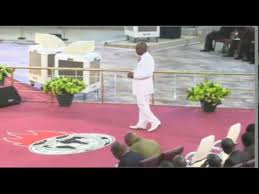 bishop david oyedepo sermon 2015 power in praise and worship with