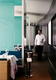 bondi icebergs dining room for the wall street journal u2014 lauren