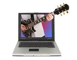 tutorial virtual guitar ios virtual instrument apps roundup music app blog