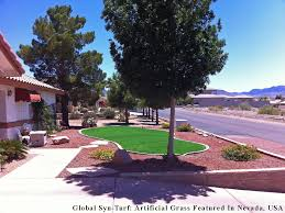 California Landscaping Ideas Synthetic Turf West Modesto California Landscape Ideas Front